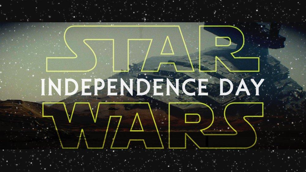 independenceday18.thumb.jpg.80d1cd70809511e6fe35b197ae31813e.jpg